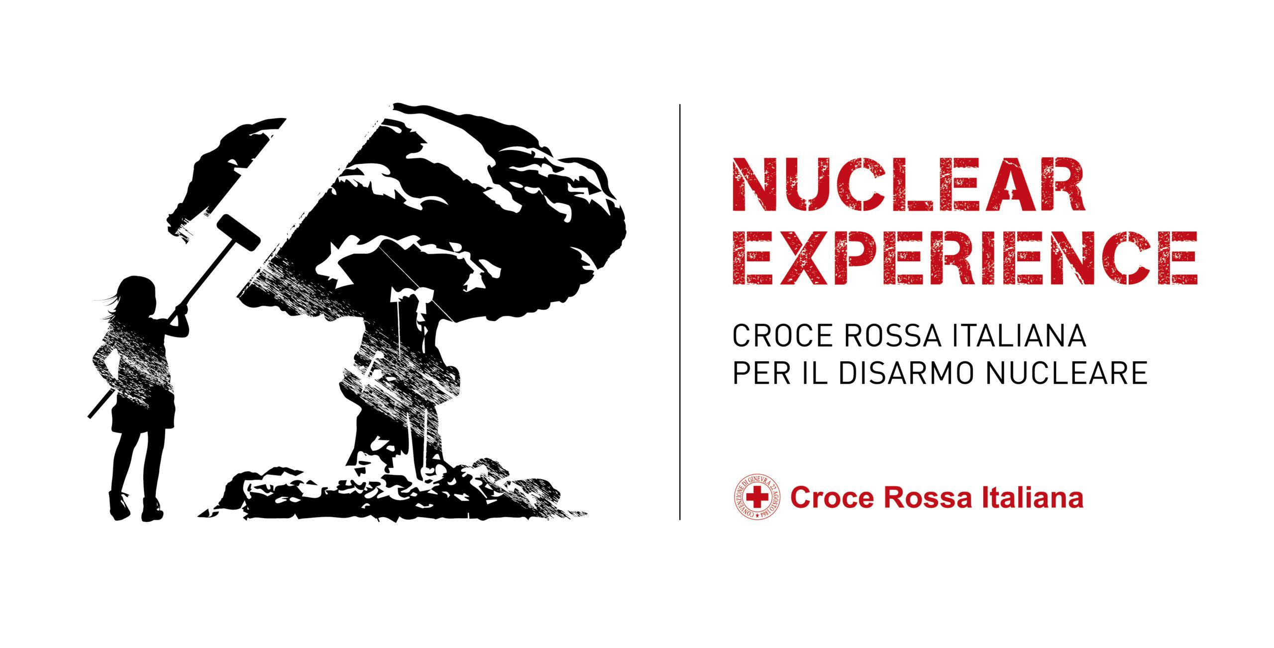 nuclear logo quadrato bambina-01