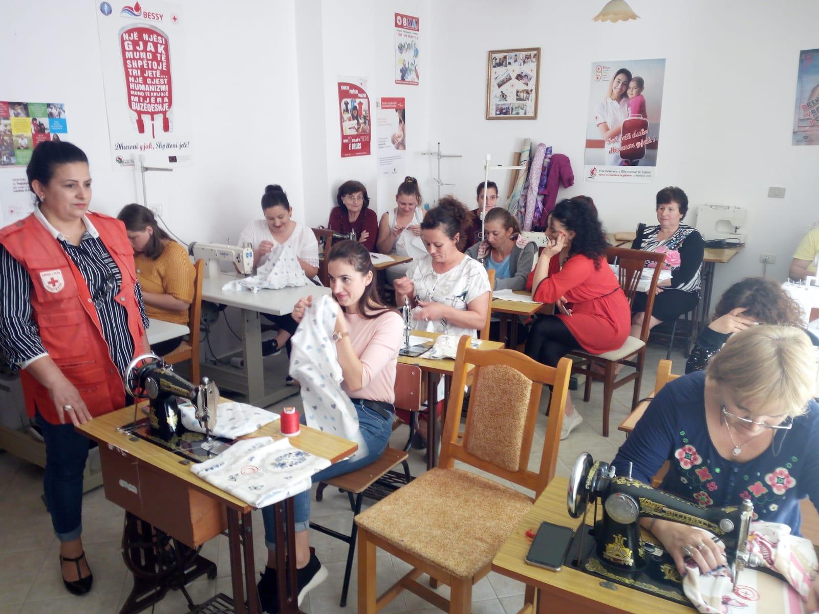 Albania_Women_Econ_Empowerment