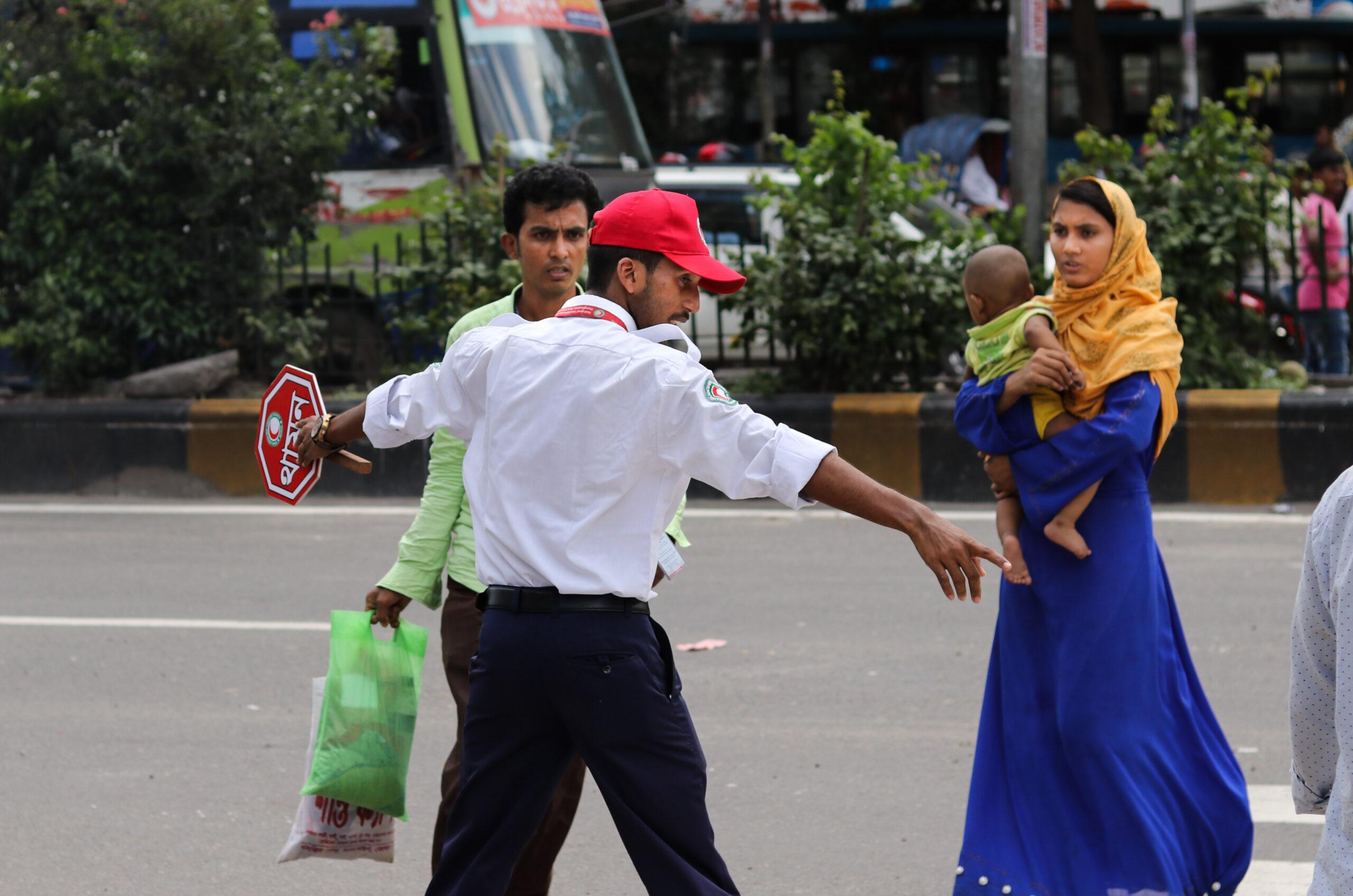 Bangladesh_RoadSaftey_2019