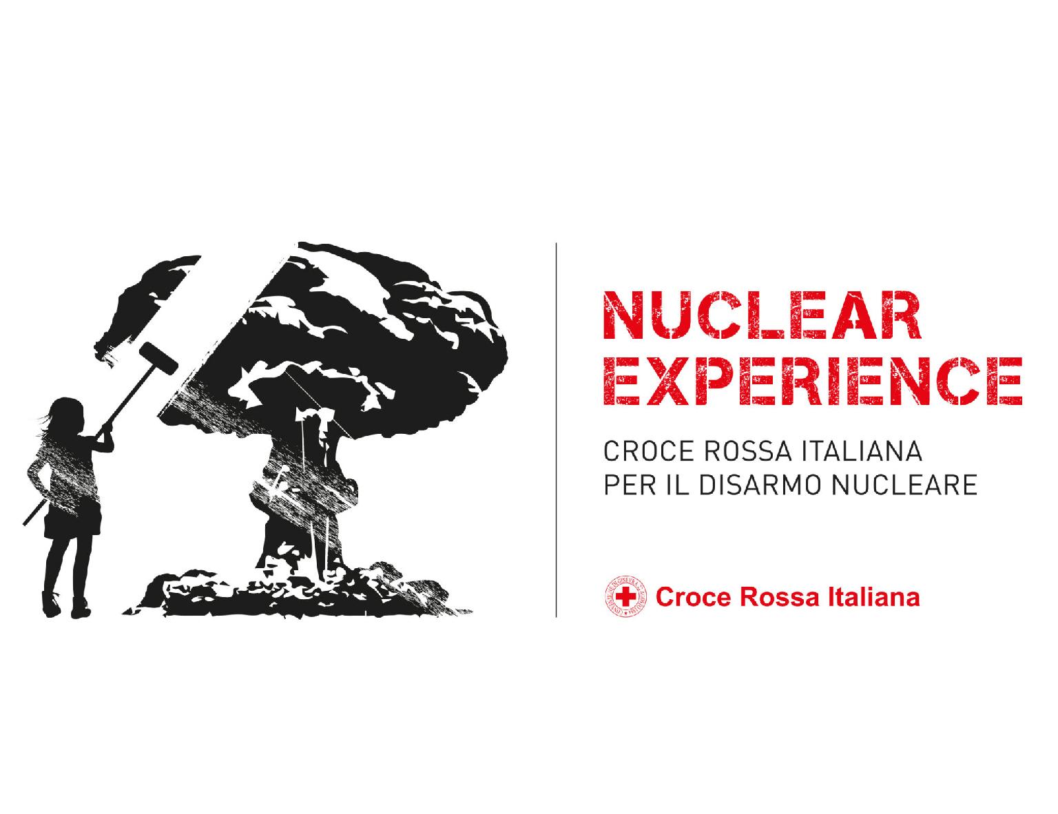 Croce_Rossa_Italiana_logo_nuclear_experience_1-1-2048×865 new-01 (1)