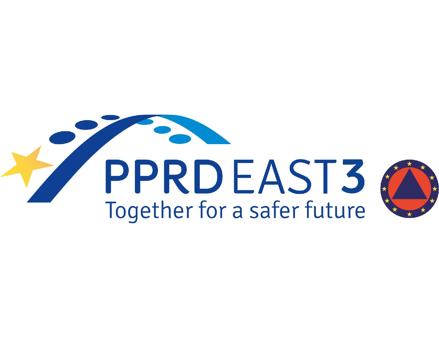 Logo-PPRD3-en-2048×507 NEW-01 (1)
