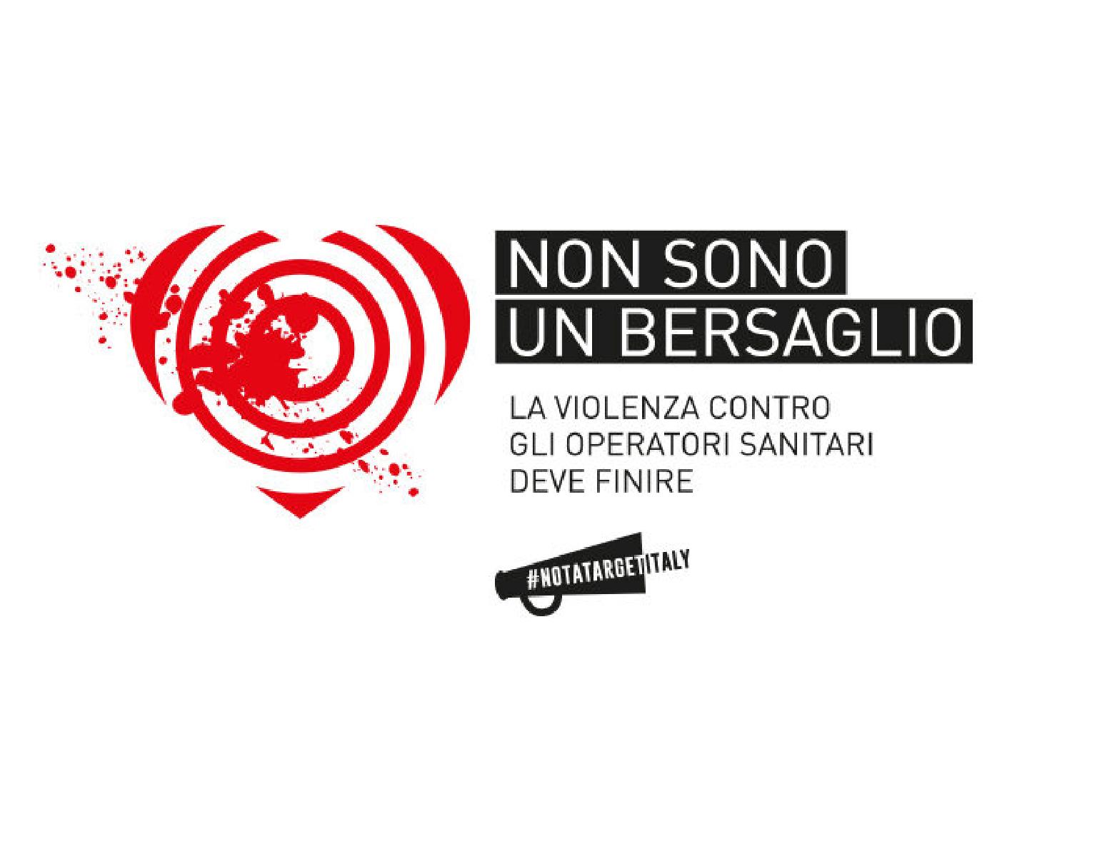 Logo new-01 (2)