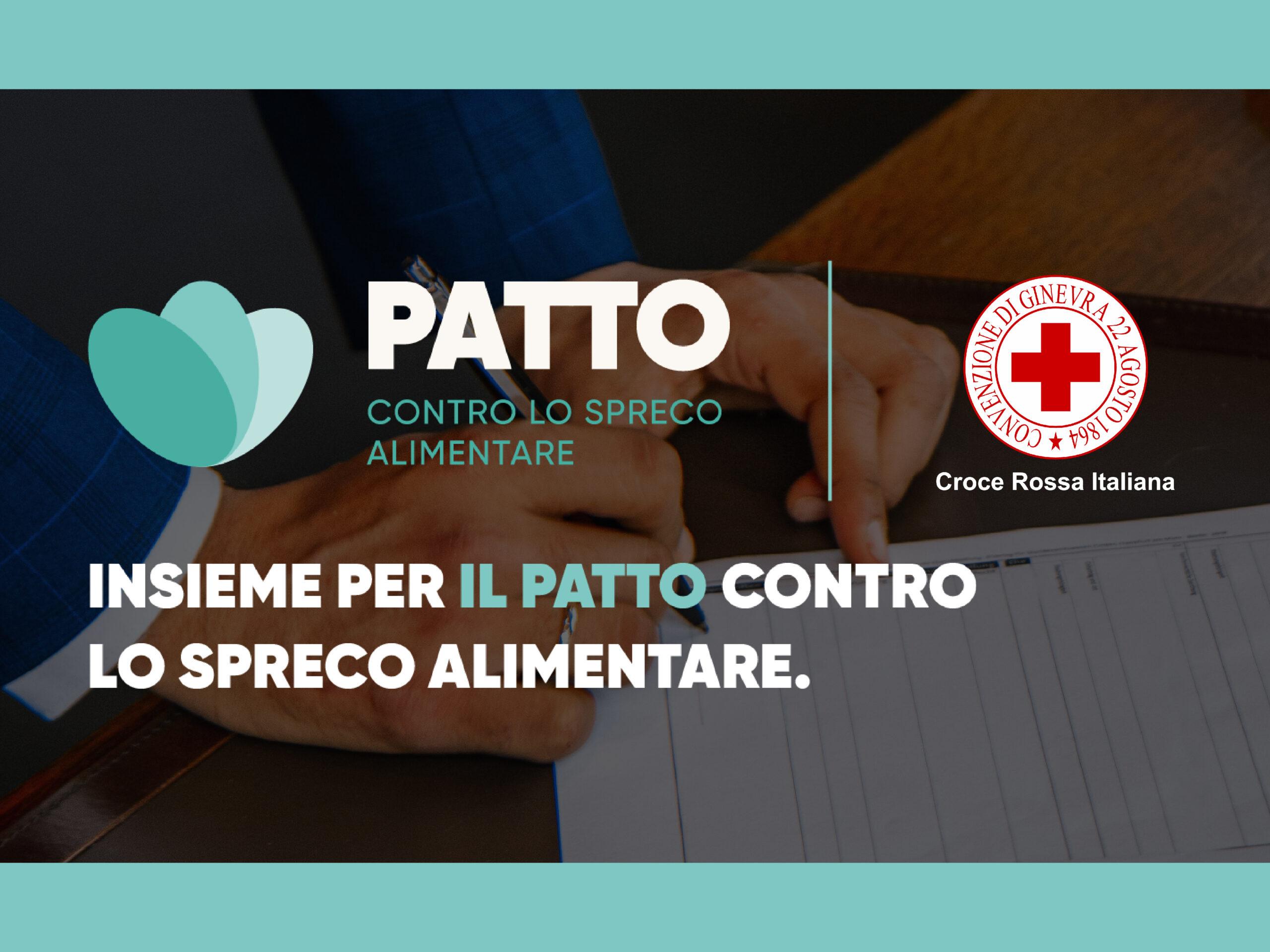 Patto_tooGoodToGo_CRI_Tavola disegno 1 (1)