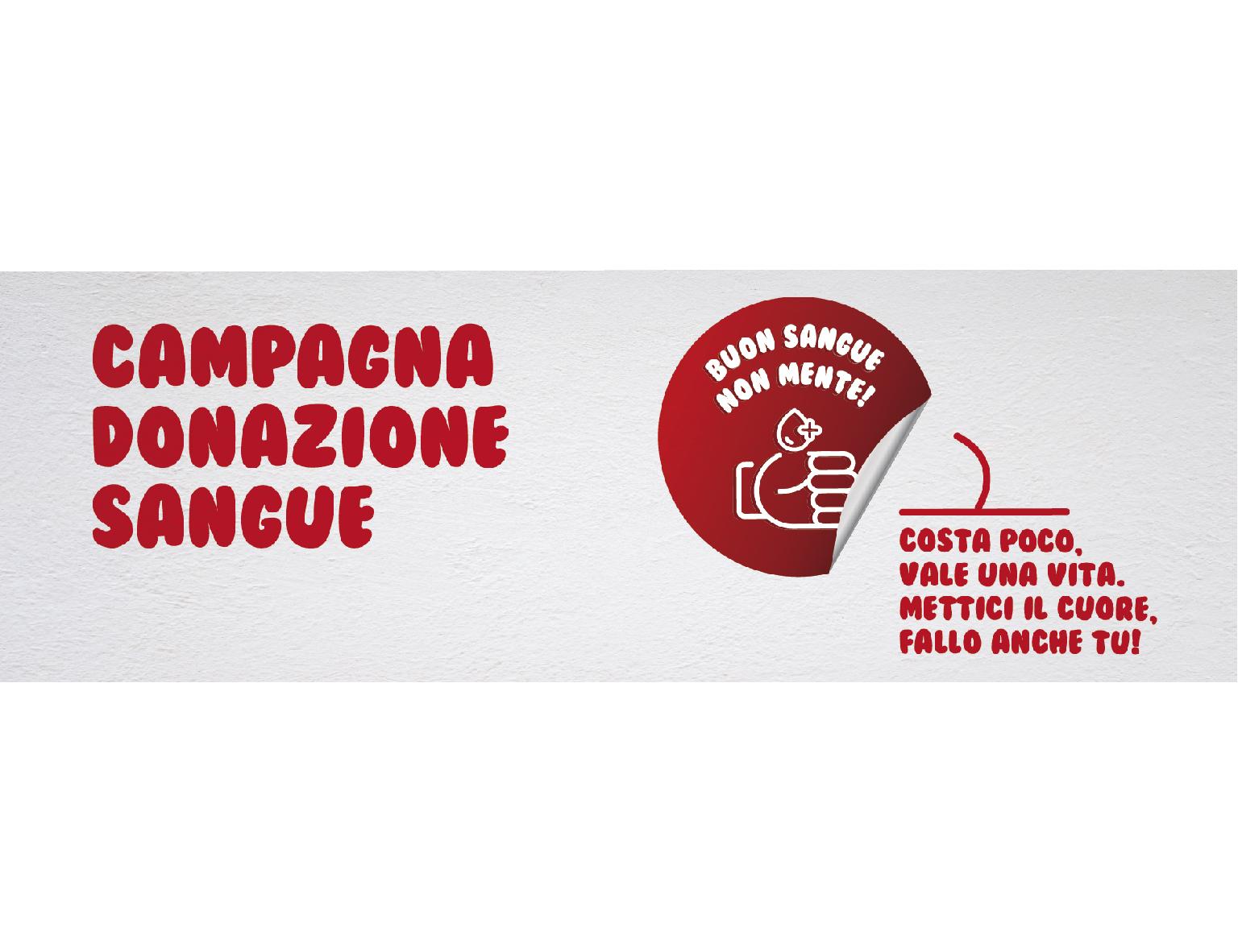 banner_landingpage_DONAZIONE_SANGUE_2020_new-01 (1)