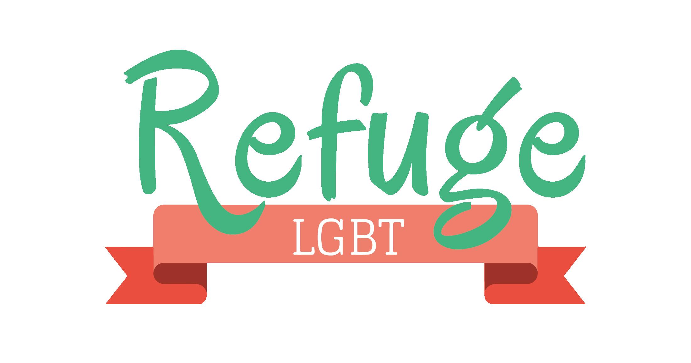 logo-refuge (2)
