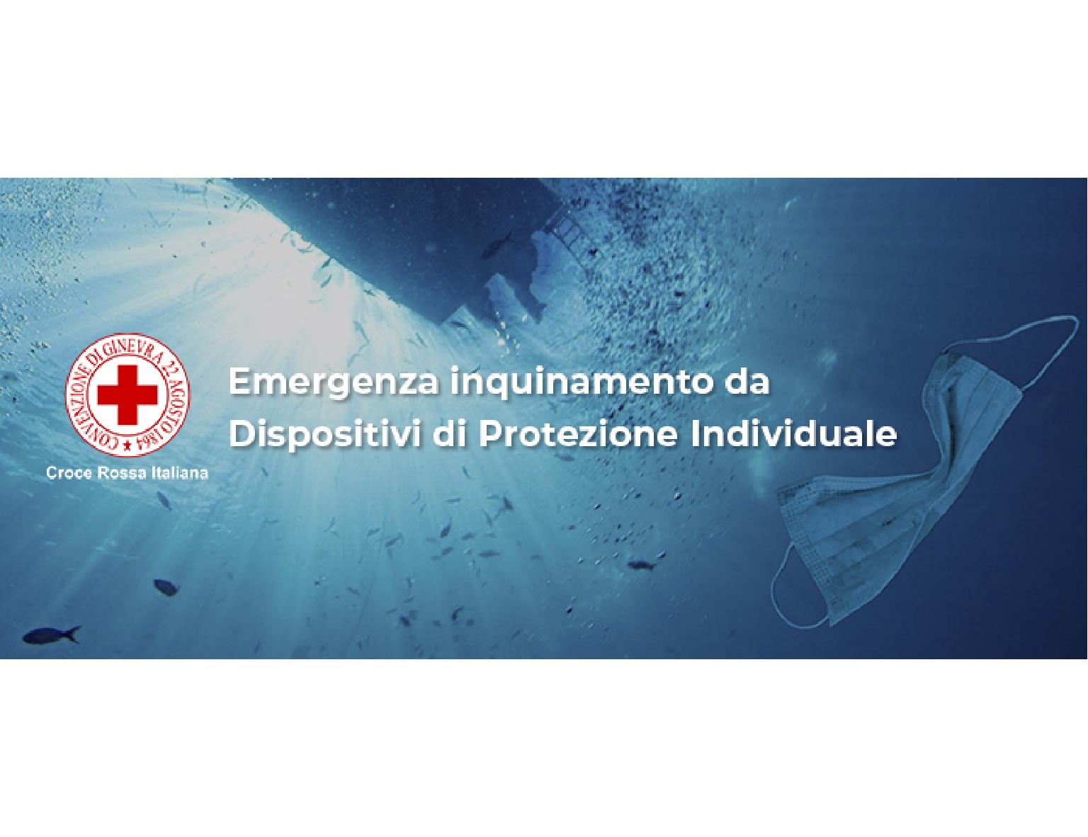 rifiuti_covid_banner_sito_2__1_ new-01 (1)