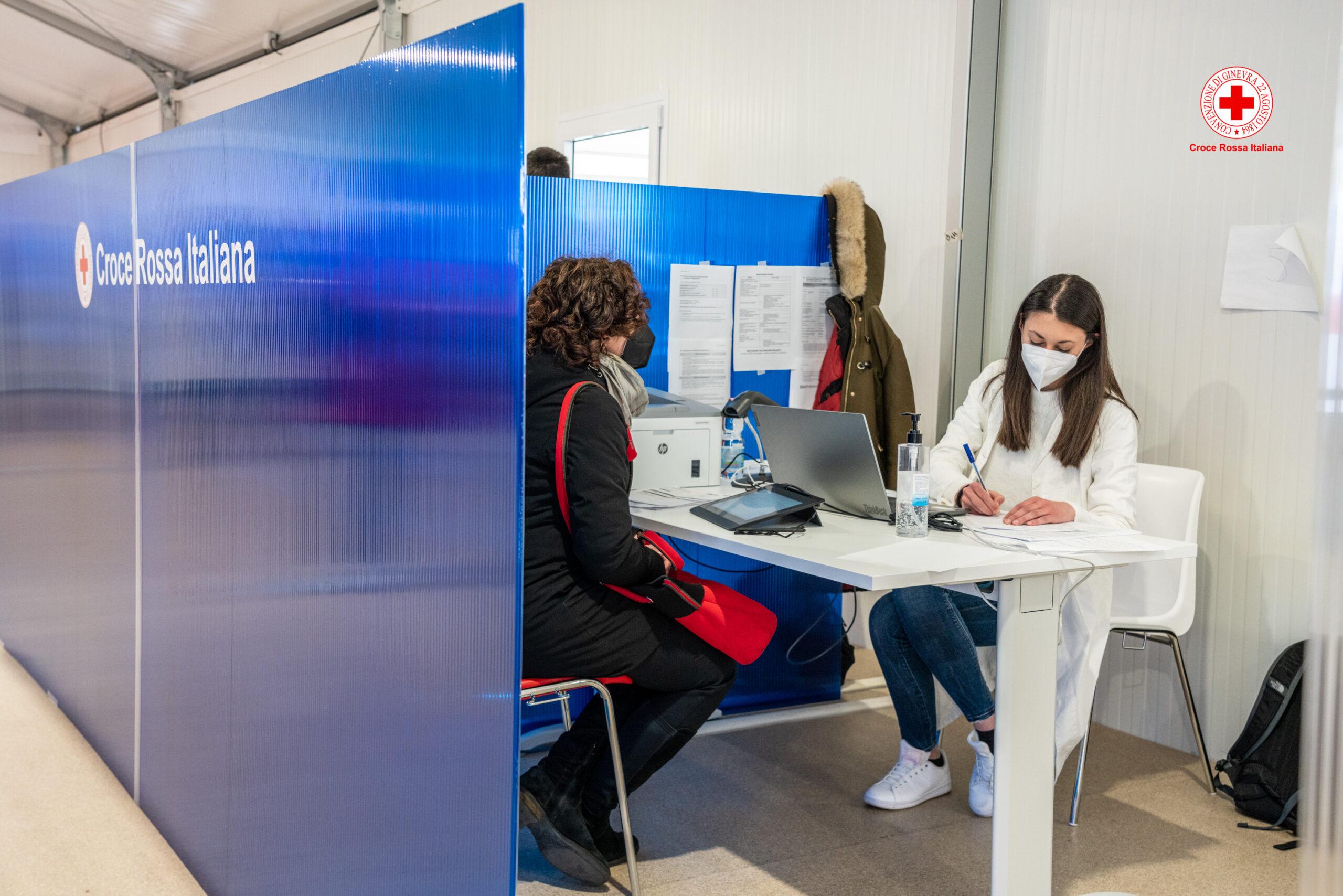 Croce-Rossa-Riapre-Centro-Vaccini-Termini-1