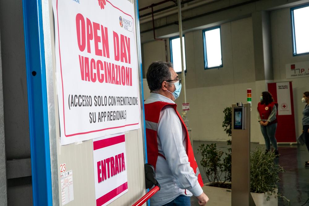 Centro_Vaccinale_Frosinone-4