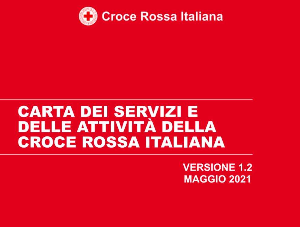 carta_servizi_CRI