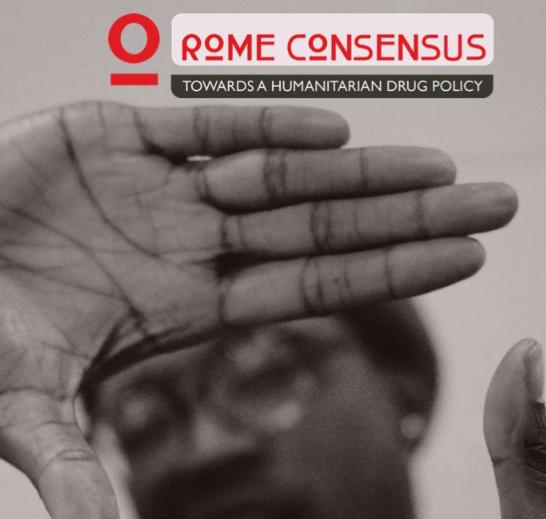 romeconsensus