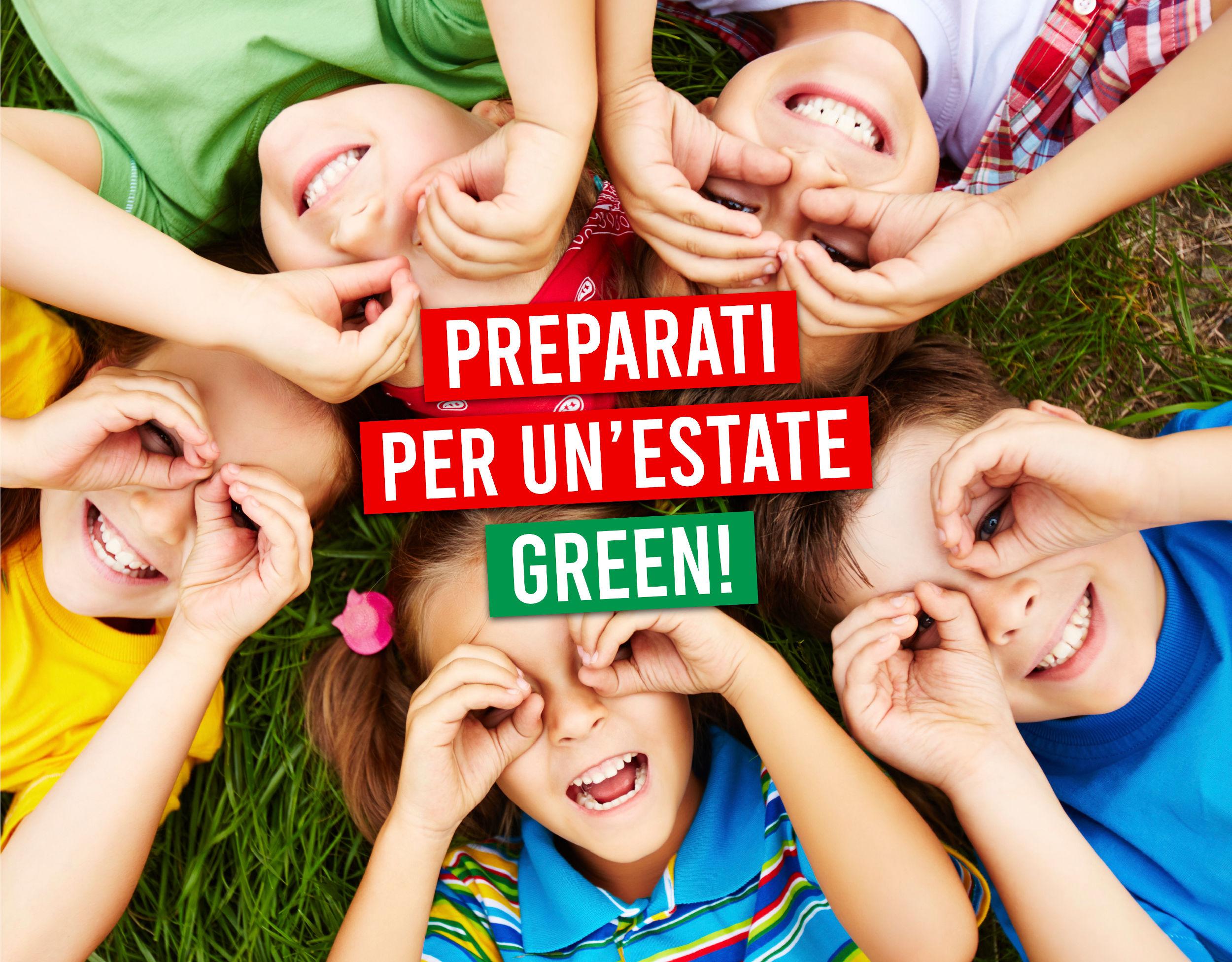 CRI Green Camps_Header