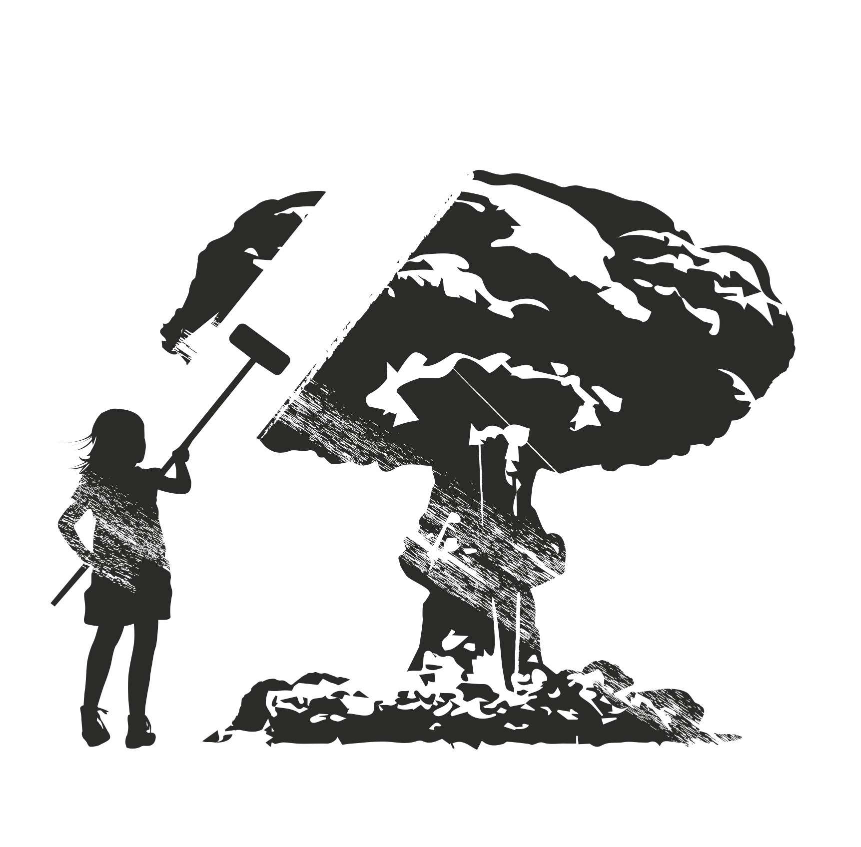 logo_nuclear_cmyk
