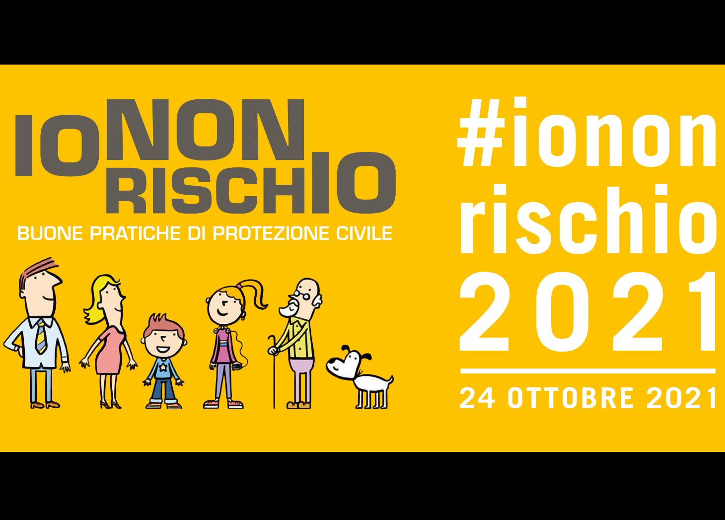 iononrischio21