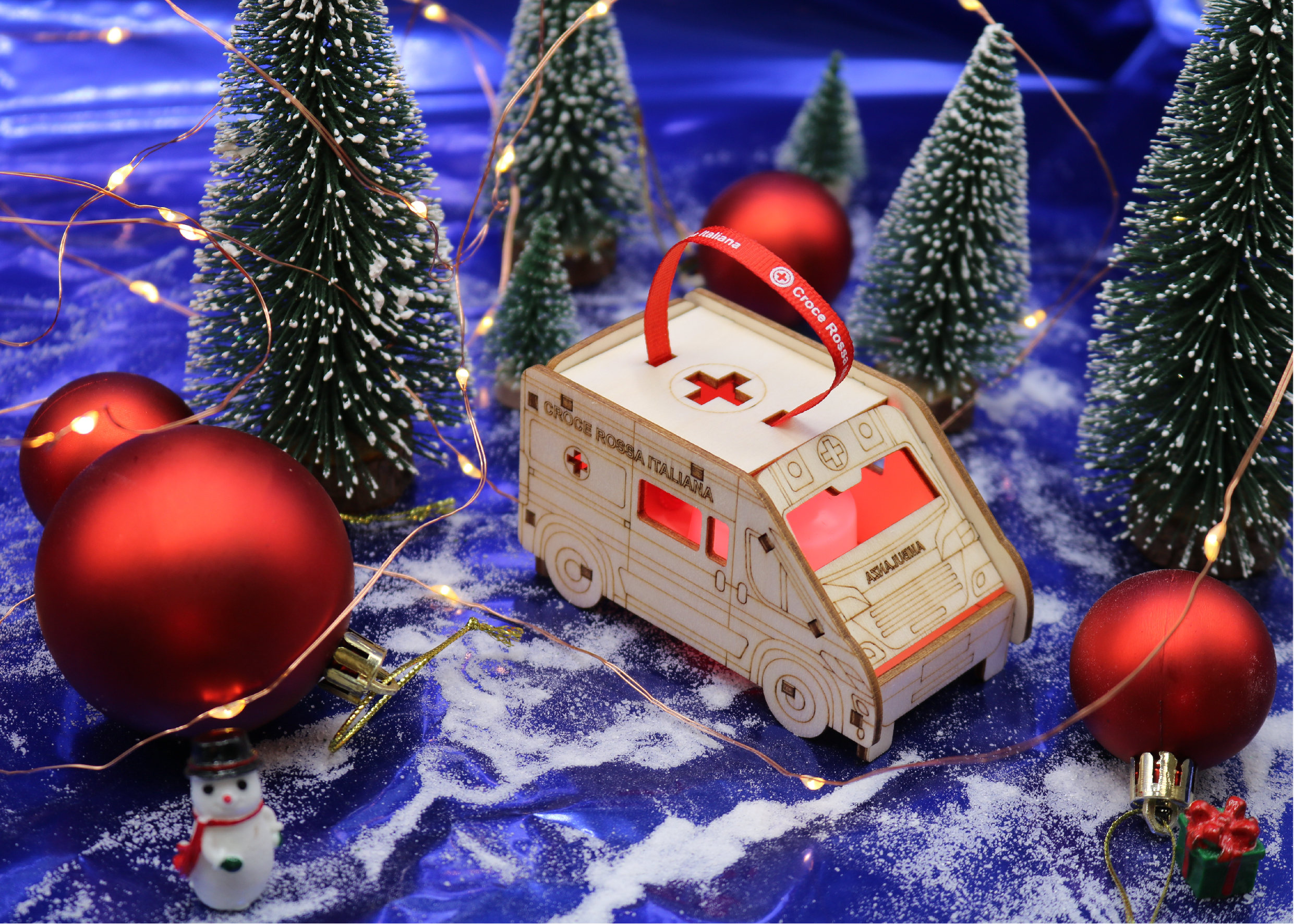 landing Natale 21_Tavola disegno 1