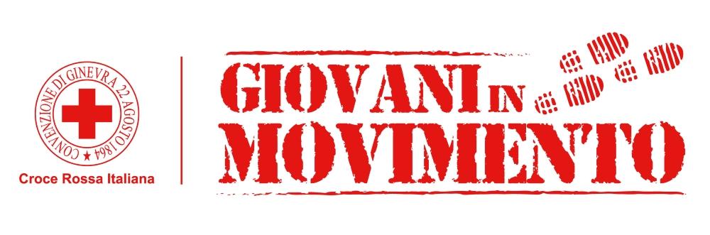"""""""Giovani in Movimento"""" il gioco di ruolo della CRI per vivere 24 ore nei panni di una persona in fuga"""