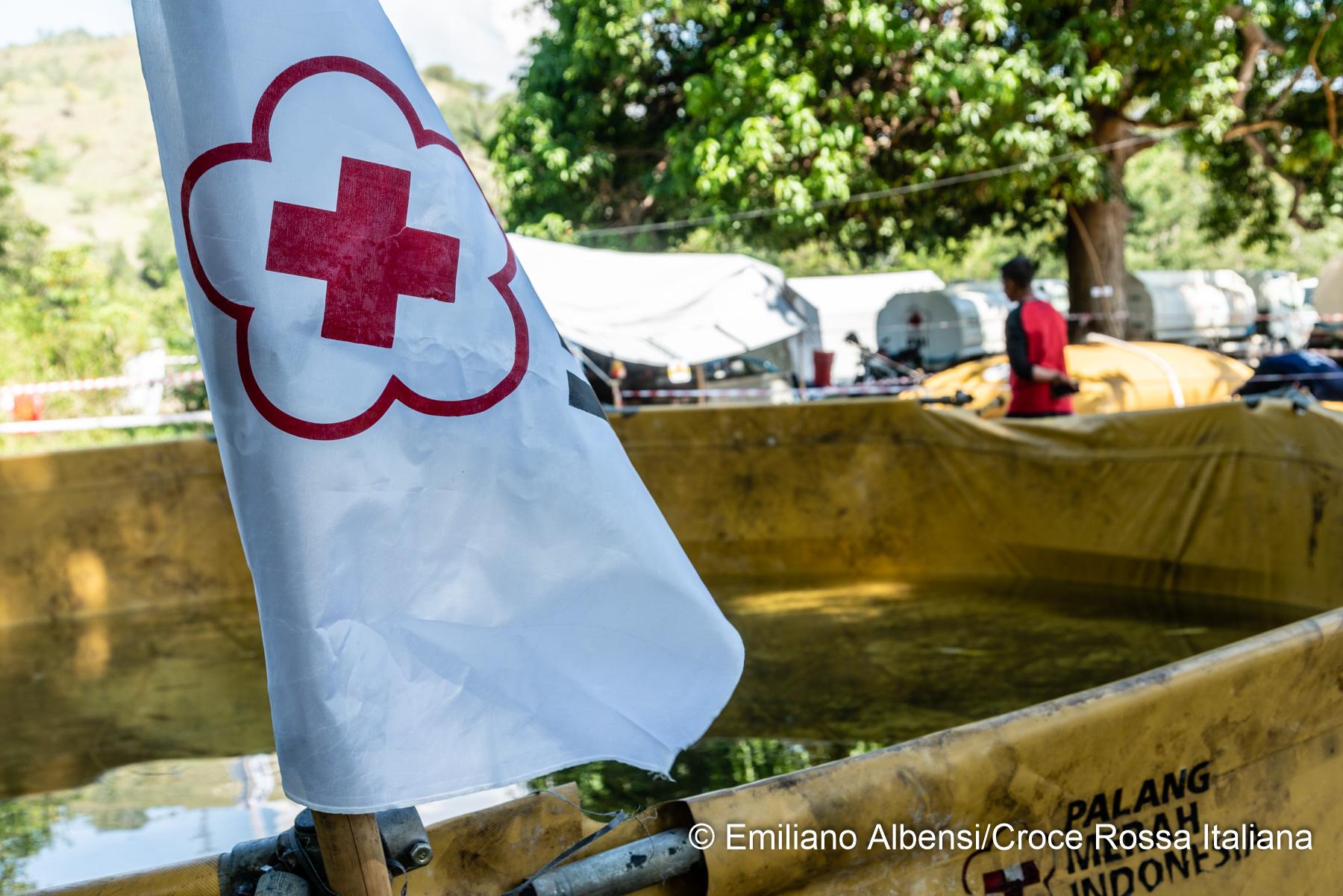 Indonesia: storie dal campo tra resilienza e sogni ad occhi aperti