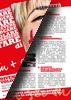 icona file pdf