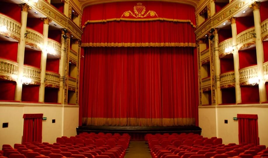 A Prato il XX Convegno nazionale degli Ufficiali Medici e del Personale Sanitario della Croce Rossa Italiana