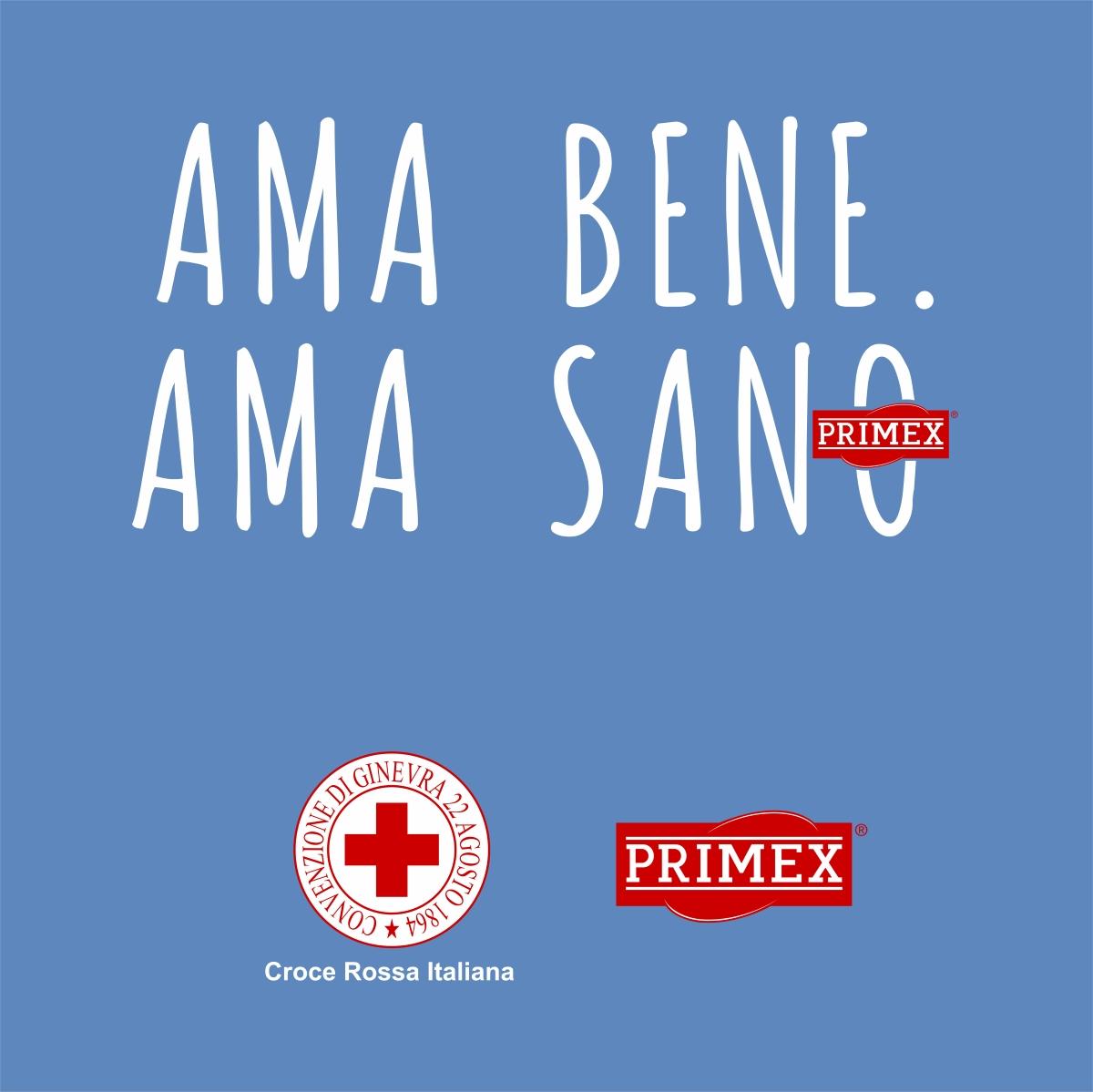 'Ama bene. Ama sano': riparte la campagna CRI per la prevenzione delle malattie sessualmente trasmissibili