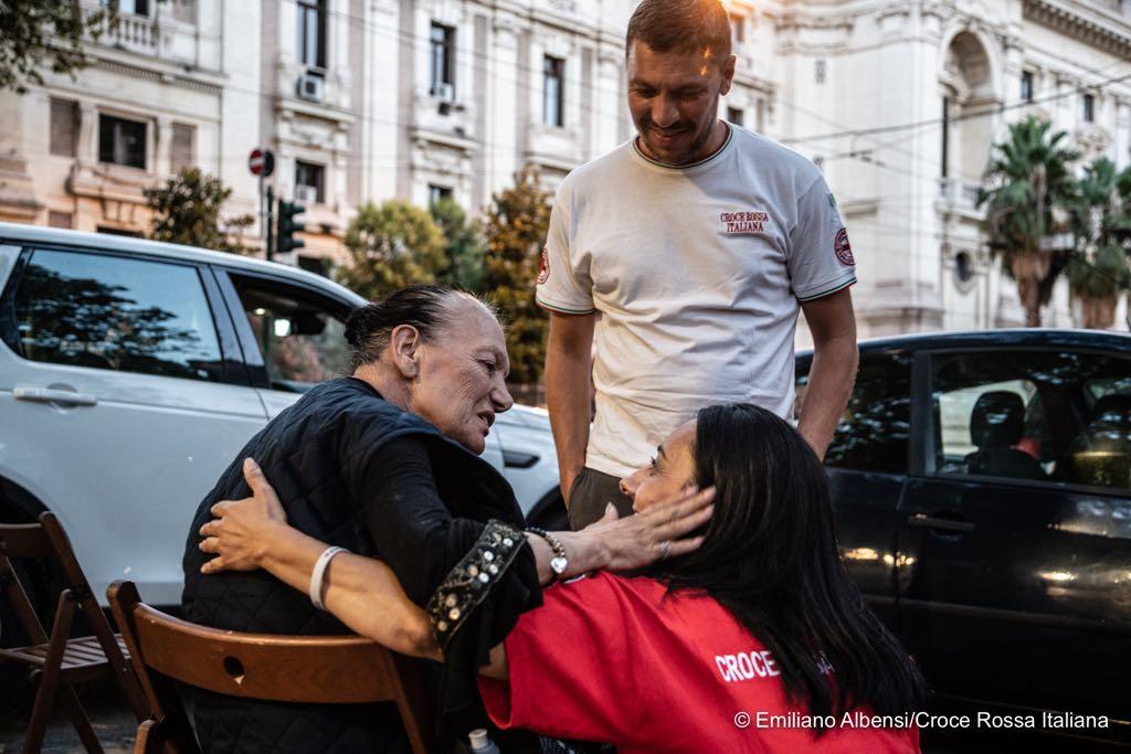 """Mobilità sociale. Fioroni: """"In Italia inesistente. Il volontariato può offrire modelli diversi e opportunità di riscatto"""""""