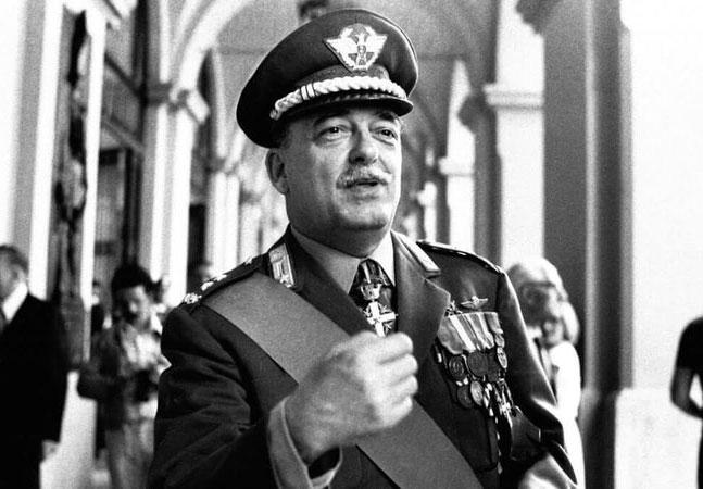 3 settembre 1982: morta tra le braccia del Generale Dalla Chiesa la moglie, Emanuela Setti Carraro, infermiera volontaria CRI
