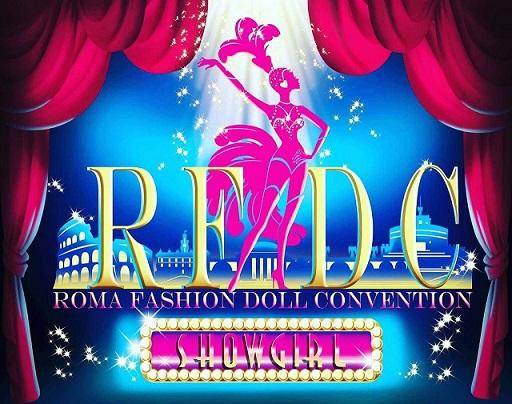 """Il 17 novembre torna l'asta online di """"fashion dolls"""" per sostenere le attività della Croce Rossa Italiana"""