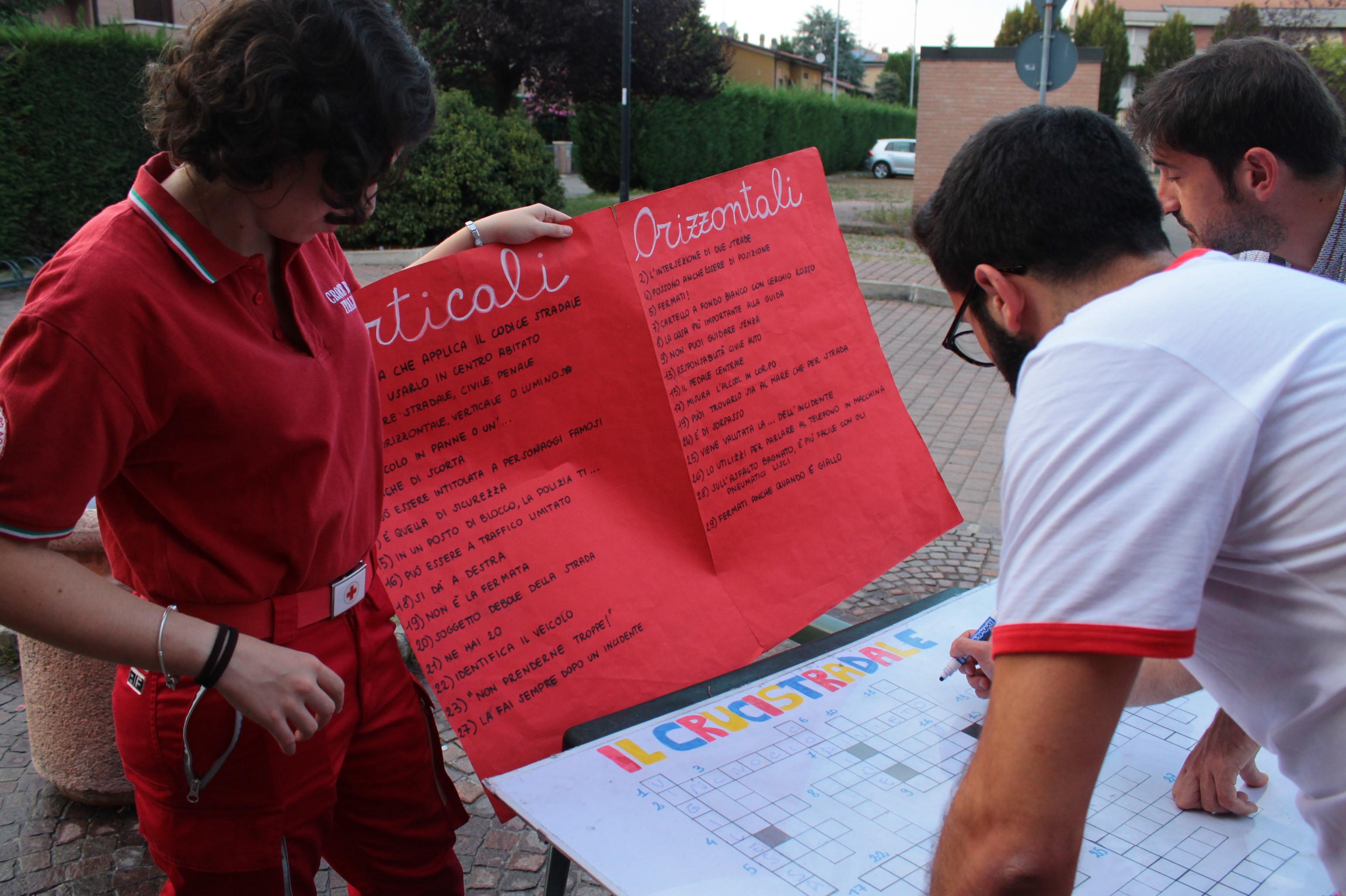 """Giornata Mondiale Primo Soccorso. Francesco Rocca: """"A scuola guida si aggiunga formazione salvavita"""""""